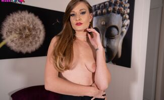 Get On Your Knees Featuring Honour May