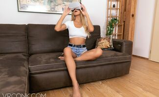 As Real as it Gets Featuring Zlata Shine