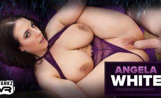 Angela White PSE