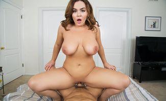 A Nice Vice - Natasha Nice