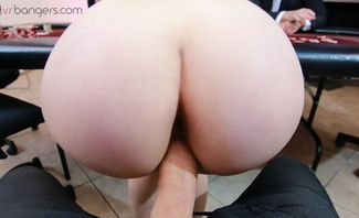 Cum Another Day - Lena Paul