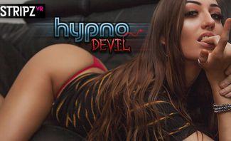 Hypno Devil - Jizzles