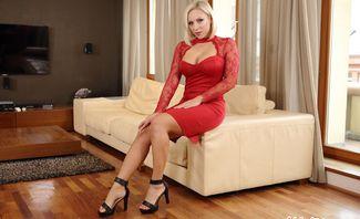 Dress To Impress - Lilli Vanilli