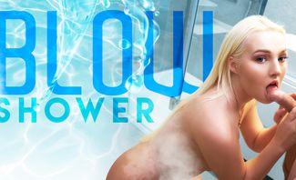 Blow Shower - Lovita Fate