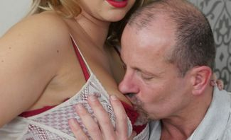 A Lady In Public and a Whore In Bed - Nikky Dream