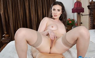 Happy ButtDay - Casey Calvert