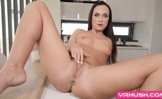 Good Morning! Let's Have Breakfast - Vinna Reed
