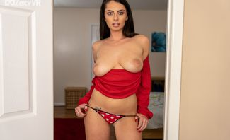 Twin Peaks - Holly P