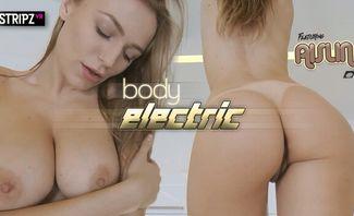 Body Electric!