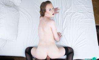 Ass Before Theater